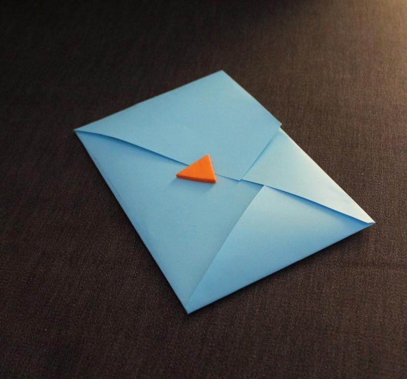 Envoltorio regalo estándar de Seebook en nuestra tienda-online